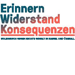 Erinnern. Widerstand. Konsequenzen – Solidarisch gegen rechte Gewalt in Kassel und überall